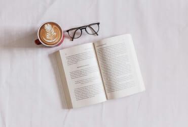 Livres et lecture